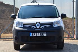 renault kangoo 2015 used 2015 renault kangoo maxi ll21 core dci for sale in essex