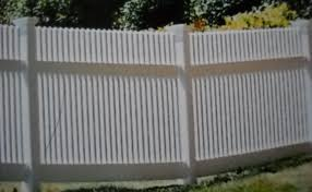 satiating photos of swimming pool fence ideas with outdoor fence