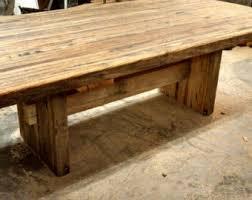 wooden butcher block table small wood jewelry box plans diy mini