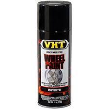 amazon com dupli color hwp103 clear high performance wheel paint