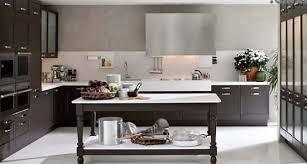 kitchen interior designs pictures exquisite kitchen interior design