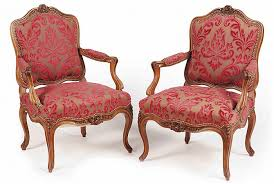 19th century sofa styles 10 french furniture styles you should know