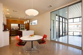 modern dining pendant light pendant lighting for dining room image of modern dining room modern