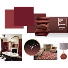 home design color trends 2015 interior color trends 2015 marsala by anniina karkkainen on