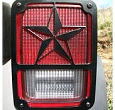 jeep wrangler brake light cover this might look great with my rockstar wheels jeep jk tail light