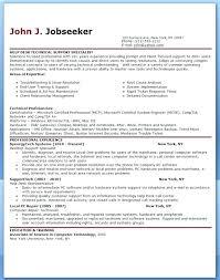 help desk job description resume customer service job duties for resume