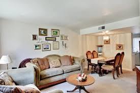 5903 casa alegre carmichael ca 95608 mls 17042003 pmz com