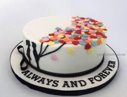 anniversary cake cake gallery birthday cakes wedding cakes anniversary cakes
