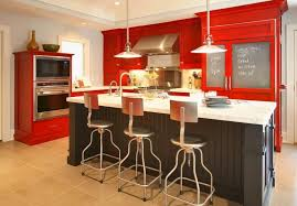 design ideas for kitchens kitchen cabinet design ideas android apps on play