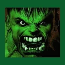 Hulk Smash Meme - create meme hulk smash the hulk incredible hulk pictures
