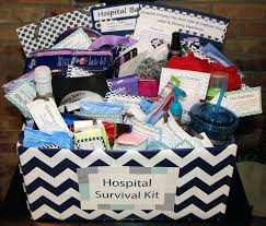 hospital gift basket baby shower gift ideas for baby shower gift ideas