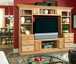 Living Room Cabinets With Glass Doors Living Room Cabinet Living Room Cabinet With Glass Doors Living