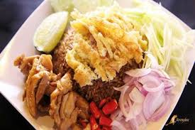 Aroy Dee Thai Kitchen by Rice Aroy Dee Thai Kitchen Boat Quay Delivery Or Takeaway