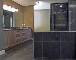 bathroom design calgary premise design