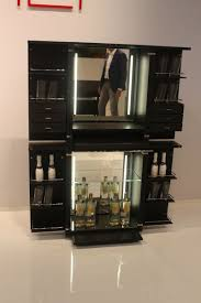 Liquor Cabinet Liquor And Wine Cabinet Furniture Luxury Liquor Cabinet With