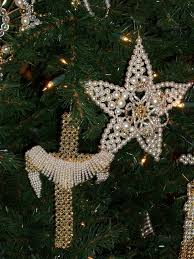 122 best chrismons ornaments images on beaded