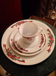 47 best china patterns images on
