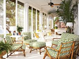 159 best screened porch bliss images on pinterest screened