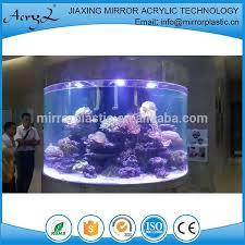 acrylic aquariums wholesale acrylic aquariums wholesale suppliers