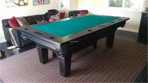 Pool Table Dining Table by Awesome Most Expensive Pool Table Awesome Pool Table Ideas