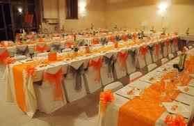 salle de mariage salle de mariage mariage animation lyon