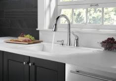 moen salora kitchen faucet lovely moen salora kitchen faucet gallery kitchen faucet ideas