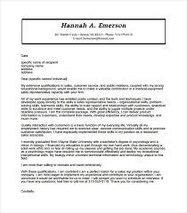 sales cover letter sample hitecauto us