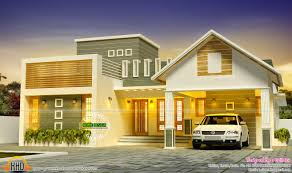 amazing awesome dream home design kerala home design and floor
