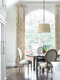 High Window Curtains Curtains For High Windows Creative Of Arched Window Curtains And