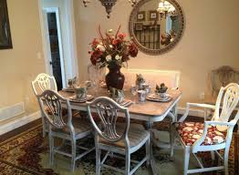 charming shabby chic dining table ideas to create a dramatic and charming shabby chic dining table ideas to create a dramatic and romantic look with a unique touch
