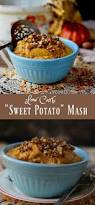 thanksgiving easy meals 516 best thanksgiving everything images on pinterest