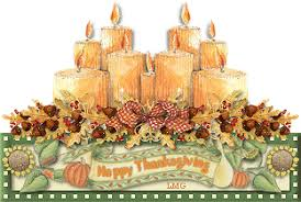 page 4 thanksgiving glitter graphics glitter images glitter pictures