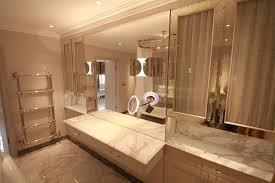 Bathrooms St Albans St Albans Al1 Kings Arch Developments