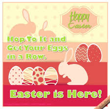 best 25 easter ecards ideas on free easter ecards