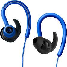 jblover cam amazon com jbl reflect contour bluetooth wireless sports headphones
