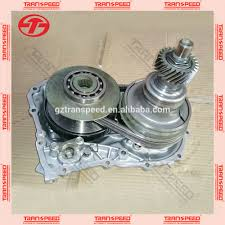 nissan qashqai automatic gearbox nissan pulley nissan pulley suppliers and manufacturers at