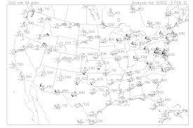 100 weather map symbols worksheet weather station model lab