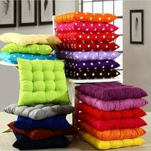 buy floor cushions and get free shipping on aliexpress com