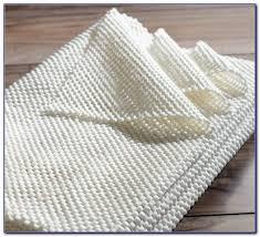 non slip rug pad 5x8 rugs home design ideas 5o7pzzzrdl
