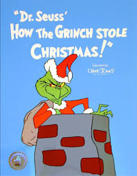 the all time best christmas cartoons