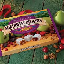 fruit delights fruit delights fruit candy gifts fruit candies dried fruit gifts