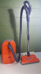 best rated vacuum cleaners 2013 best 20 top rated vacuums ideas