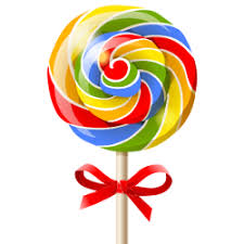 android lolipop android lollipop 5 0 1 is out for the select few with lollipop