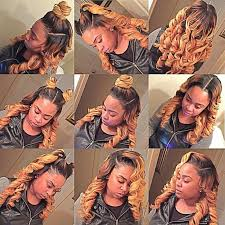 versatile vixen sew in vixen sew in 30 vixen sew in hairstyles for 2018