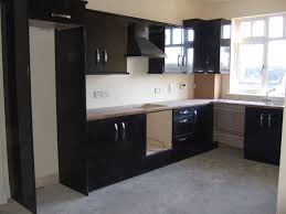 modern fitted kitchens new homes san antonio real estate info toll brothers elegant