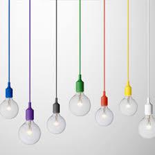 Lighting Fixtures Manufacturers Colorful Light Fixtures Suppliers Best Colorful Light Fixtures