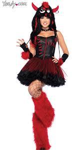Halloween Costume Monster 35 Costumes Images Halloween Ideas Monster