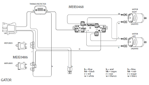 wiring diagram for 4020 john deere tractor u2013 the wiring diagram