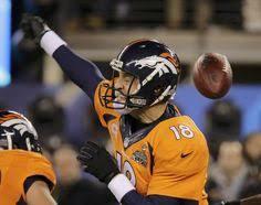 Super Bowl 48 Memes - hahaha super bowl 48 broncos vs seahawks funny pinterest