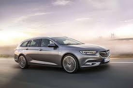 opel insignia 2016 interior 2018 opel insignia interior grand sport 2018 auto review